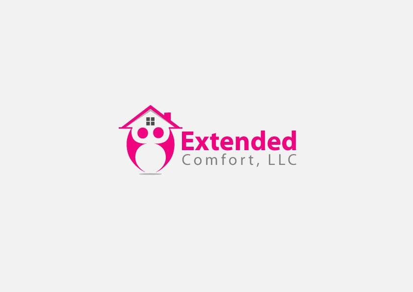 Proposition n°                                        2                                      du concours                                         Logo Design for Extended Warranty Company