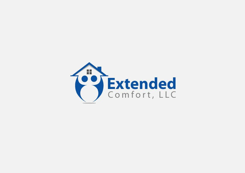 Proposition n°                                        3                                      du concours                                         Logo Design for Extended Warranty Company