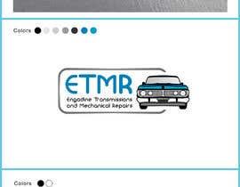 #27 za Need a logo for my Engineering Company od saifulkhaledsk