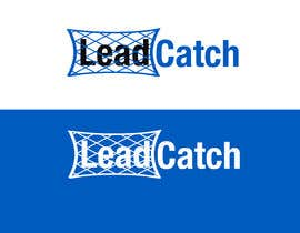 #404 za Create a logo for a lead generation company od TheCUTStudios