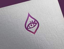 #201 za Design a logo od ideafuturot