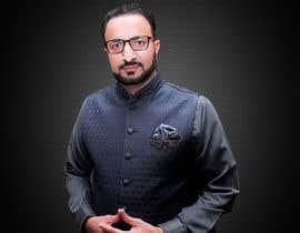 #165 za Edit a facebook profile picture od subirdhali212
