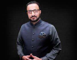 #198 za Edit a facebook profile picture od subirdhali212
