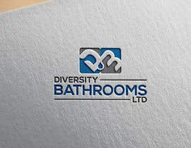 #48 za Logo Bathroom Business od mahamid110