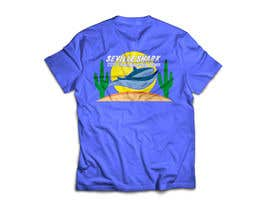 #21 for Swim team t-shirt by AfdanZulhi