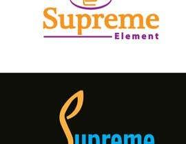 #15 za Logo Design Challenge od anantadhar1175