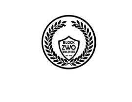 Nro 11 kilpailuun German football/soccer fan club Crest/Emblem Logo Design käyttäjältä amarnathbera68