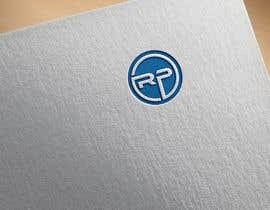 #290 za Design a logo od niamartist