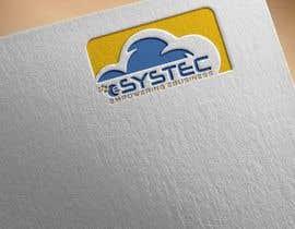 #20 za Logo Rebranding for IT Specialist od jonymostafa19883