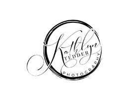 #172 untuk Kathlyn Tedder, Photography oleh amostafa260