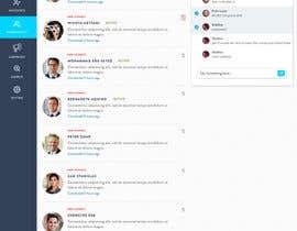 #9 za Website inner page PSD design od iTechnoweb
