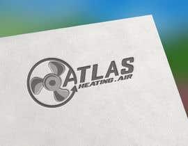 #165 za I need a logo designed for my company. od Mamun5840