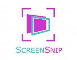 #23 za Create Logo for my Web App od anand11695