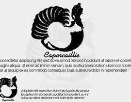 #102 za Capercaillie od Nila301