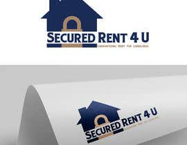 #26 za Create Logo Design for Property Management Company od Balawedarc