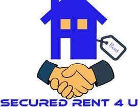 #24 za Create Logo Design for Property Management Company od ixsaiful