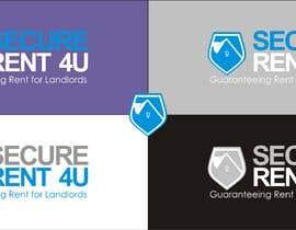 #20 za Create Logo Design for Property Management Company od MKoncar