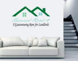 #21 za Create Logo Design for Property Management Company od asaduzzamanmoon1