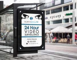 #26 for Sign design av MVgdesign