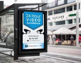 #31 for Sign design av MVgdesign
