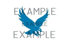 #35 for Logo for buisness av gsamsuns045