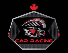 #4 for Raceday Logo av rashedhossain72