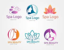 #3 for I need to design a logo av SyedStudio
