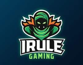 #35 for logo or banner for iRuleGaming.com Gaming Community af Jevangood