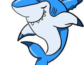 #5 for Need a back pack logo design for kids done av rotsa09