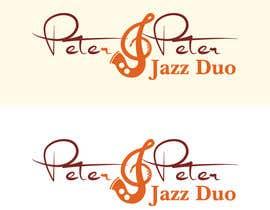 #20 for Logo design for music duo av Shahidulabeg