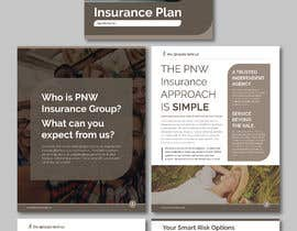 #6 for Create a small booklet of content for our clients av AthurSinai