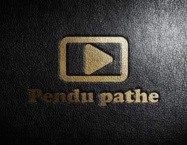#31 for Logo for YouTube av masud2222