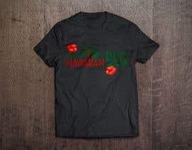 #96 pentru Logo Modified For T Shirt de către Mathias12