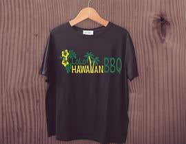 #87 pentru Logo Modified For T Shirt de către tshirtahad