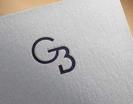 nº 20 pour I need a logo designed for my company 'GB Brandz' the GB does not have anything to do with Great Britain but is actually initials of my parents. The company is a parent company for high end drinks. I need the logo to look elite. Simplicity is key. par dseidoff