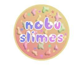 #24 for Design logo for nobu slimes av amyfresh
