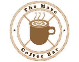 #24 for Brand Identity - Speciality Coffee Shop Dammam av masud2222