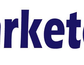 #58 for Make A Creative Logo and write down a slogan For SEO Firm av darkavdark