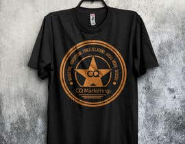 #216 for Company T-Shirt Design af mdakirulislam