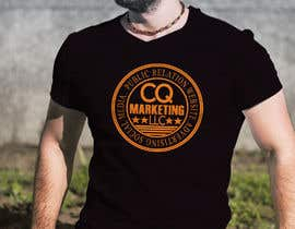 #222 for Company T-Shirt Design af hseshamim9