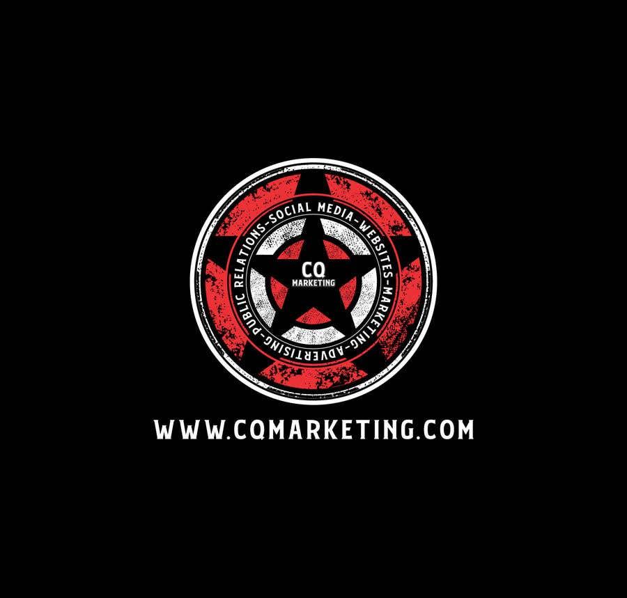 Konkurrenceindlæg #18 for Company T-Shirt Design