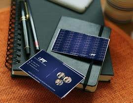 #162 for Business Card for Personal Trainer av smhira
