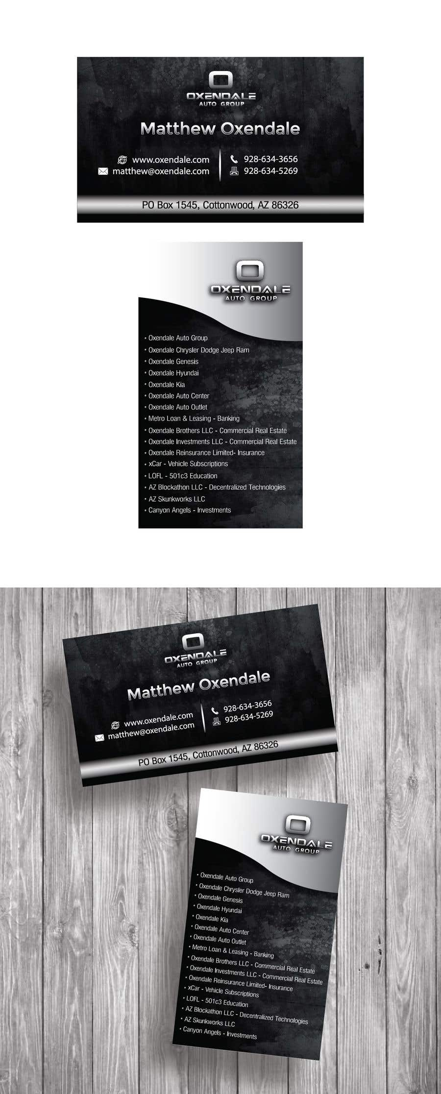 entry 134 by nicoleplante7 for make me a business card freelancer freelancer