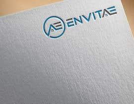 #197 for Logo for our Business av munnaalivai