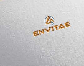 #219 for Logo for our Business av rofiq9562