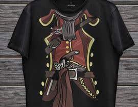 #13 for T Shirt Design av ivetpro1002