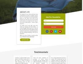 #14 pёr Build a WordPress website nga luminarysolution