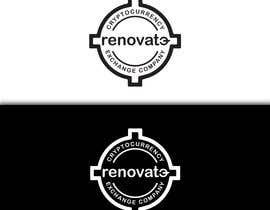 #62 for Design circle logo for aviator by fb546d73e6b07e7