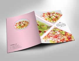 #19 pёr Folder design nga ajajulrayhan