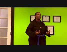 #4 for F.I.T. Martial Arts Promo Video av hshreef